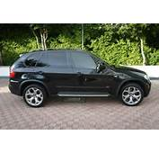 Picture Of 2008 BMW X5 48i Exterior