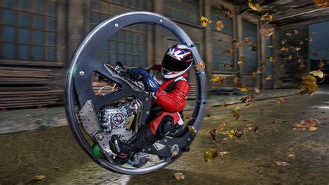 Schnellstes Motorrad 2016 by Video Schnellstes Einr 228 Driges Motorrad Im Guinness World