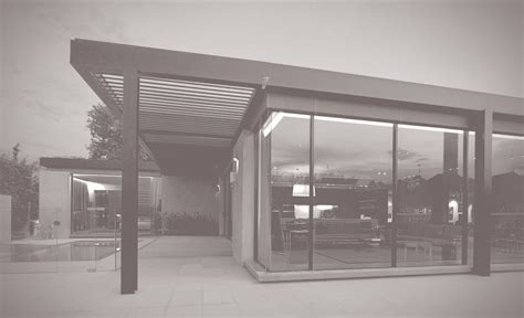 architecture firms melbourne architects malvern residential commercial architects