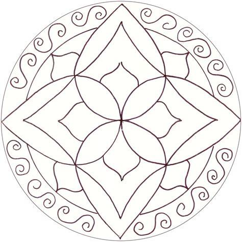 desenho geometricos desenho geometricos jennies figuras geom 233