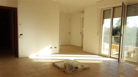 appartamenti giulianova casa giulianova appartamenti e in vendita