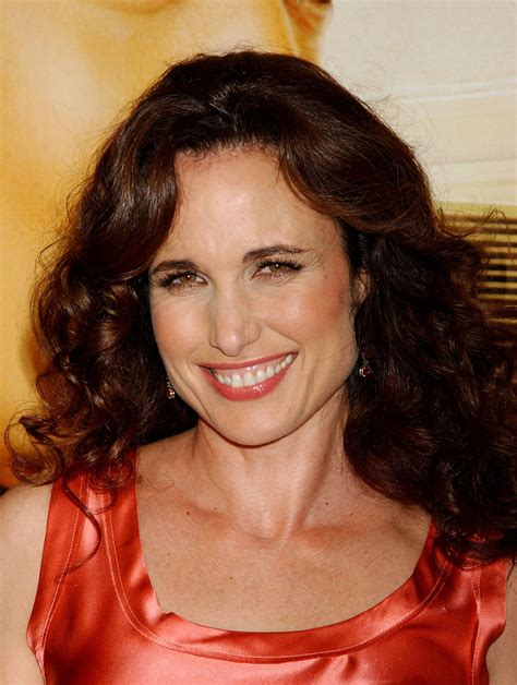 andi macdowell pictures and photos andie macdowell wallpapers 32976 best andie macdowell