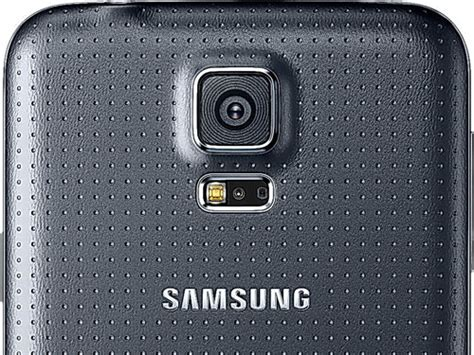 Kamera Samsung S5 samsung galaxy s5 kamera bug best 228 tigt kostenloser