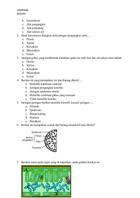 Buku Modul Praktis Latihan Ulangan Tematik Kelas 4 rpp bahasa jawa sd kelas 5 rpp sd kelas pahlawanku rpp