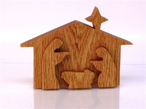 simple wood crafts for simple scroll saw ornament patterns
