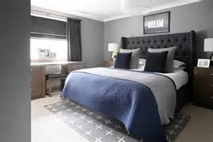 80 bachelor pad men s bedroom ideas manly interior design bedroom ideas for men men s bedroom decorating ideas