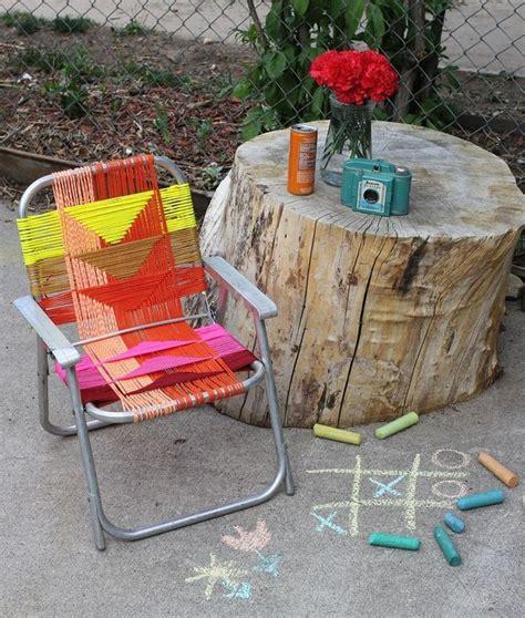 cool backyard stuff 25 insanely cool backyard furniture diys architecture