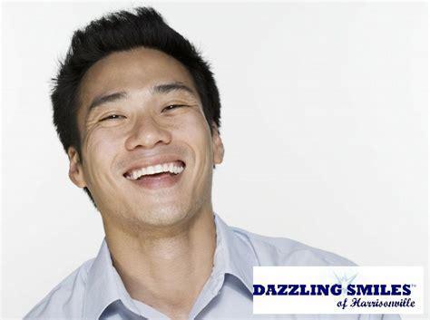 dazzling smiles harrisonville mo 64701 816 884 3000