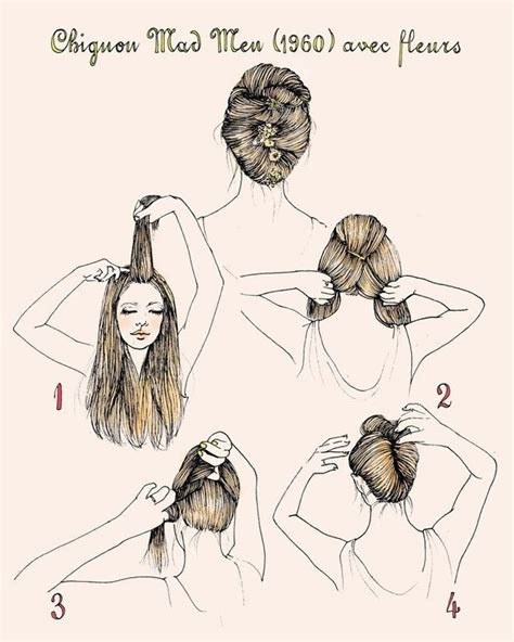 audrey hepburn hairstyles instructions 32 vintage hairstyle tutorials you should not miss
