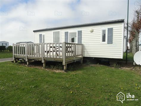 1 bedroom mobile homes for rent upper normandy rentals in a mobile home for your vacations