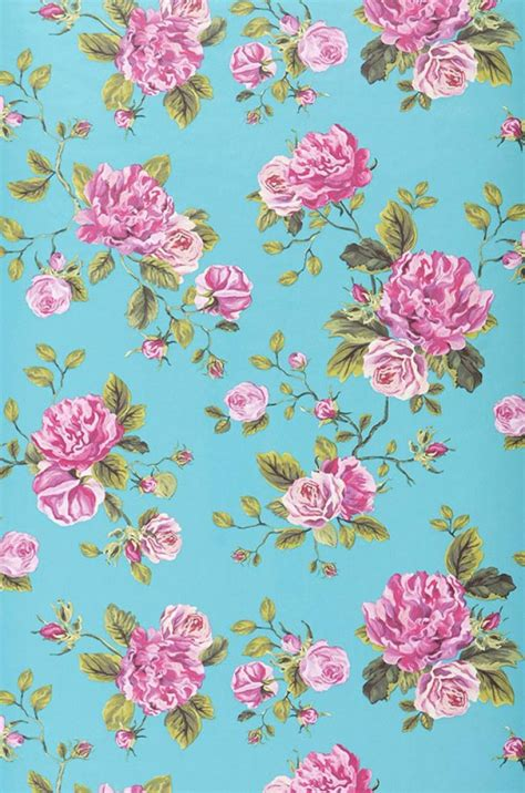Tapisserie Fleur by Tapisserie Fleur Tapisseries Designs