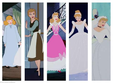 The Princess Wardrobe by Disney Princess Wardrobes Cinderella Disney Princess