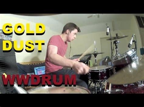 download mp3 dj fresh gold dust dj fresh gold dust shy fx remix mp3 download
