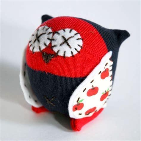 pattern for owl socks sock owl pattern arts crafts and design finds