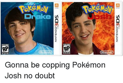 Drake Pokemon Meme - drake pokemon meme 28 images drake ifunny who s that