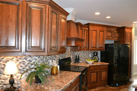 Home Kitchen Furniture by Replacement Kitchen Cabinets For Mobile Homes Good