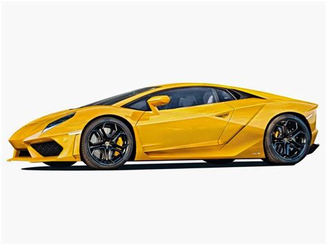 2015 Lamborghini Cars 2015 Lamborghini Cabrera Car Prices Photos Reviews