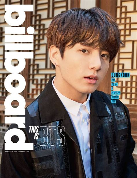 bts on billboard bts photos of the k pop band hollywood life