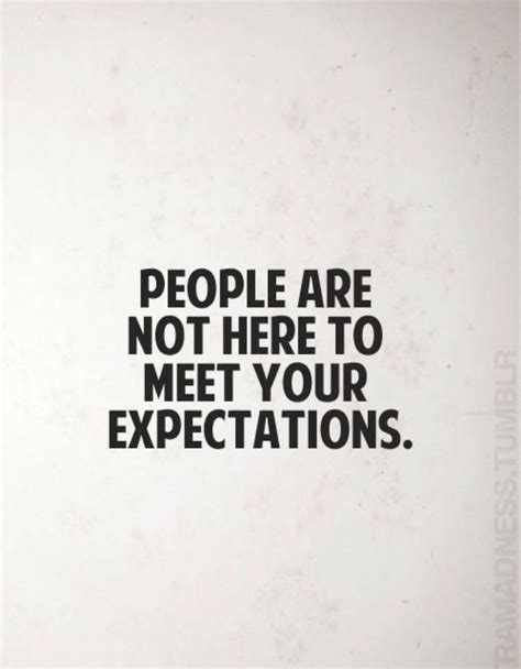 themes in great expectations quotes the 25 best great expectations quotes ideas on pinterest