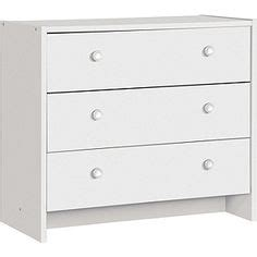 tall white chest of drawers argos buy home tongue and groove 4 drawer storage unit white