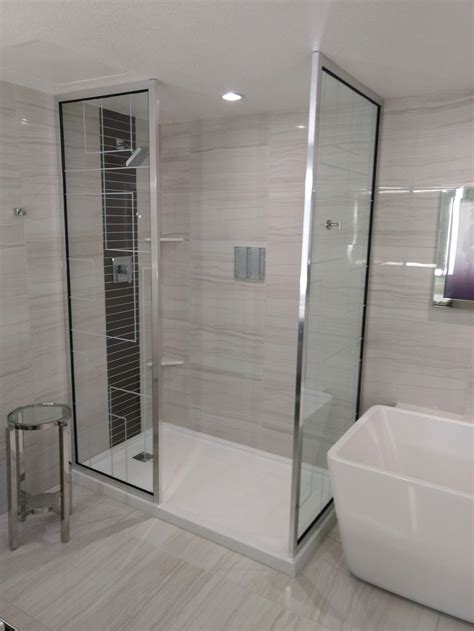 Glass Shower Door Coating Bathroom Glass Coating 28 Images 7 Best Images About Frosted Glass Windows On Nano Liquid