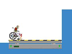 juegos de happy wheels full version y8 juega gratis al juego happy wheels demo free y8 com