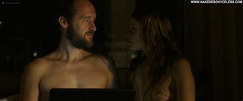 Sonja Baum Agnes De Celebrity Beautiful Babe Posing Hot Nude Hd Sex Full Frontal