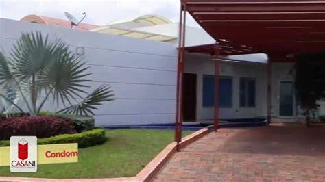 Neiva Maxy by Casa Condominio Hacienda Mayor Neiva