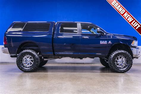 Custom Lifted 4x4 Trucks Sale   Bing images