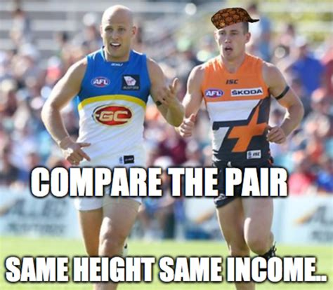 Footy Memes - memes that aren t particularly funny but completely