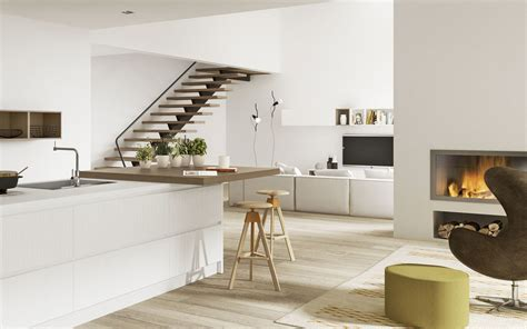 arredamento interni moderno home mercatone dell arredamento soluzioni di