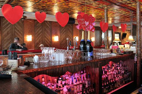 places to eat on valentines day marie s pizza and liquors the most restaurant in