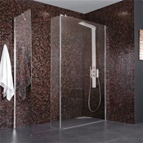 showers accessories ideal standard