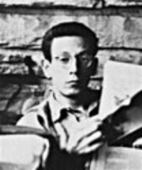 matt & andrej koymasky famous gltb edgar kaufmann, jr.