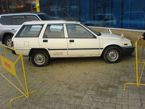car owners manuals for sale 1989 mitsubishi excel free book repair manuals 1989 mitsubishi lancer pictures 1500cc gasoline manual for sale