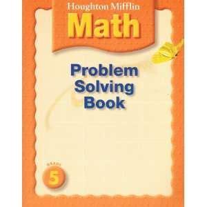 houghton mifflin math grade 1 practice workbook houghton mifflin math 2005 books houghton mifflin 4th grade 4 math test answers workbook on