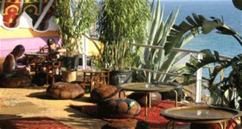 Majalah Travel Club Oktober 2006 benji lanyado relaxes in ca 241 os de meca travel the guardian
