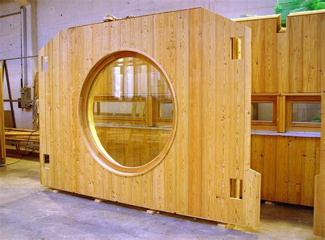 maison en bois massif 1339 maison en bois massif malla maison en bois massif par