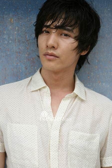 film terbaik won bin chanmi s movie news won bin returns in new movie