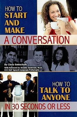 how to start a conversation when your 60 years old how to start and make a conversation how to talk to