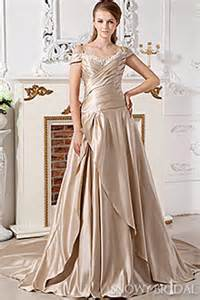 champagne wedding dresses lace champagne wedding gown