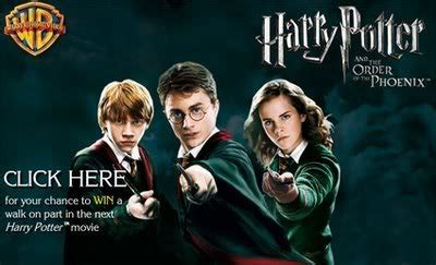 film um enigma 201 poss 237 vel aparecer no pr 243 ximo filme do harry potter