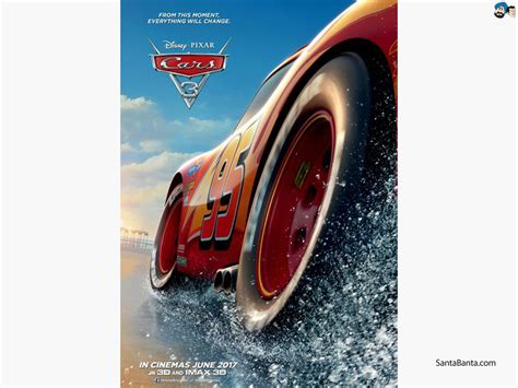 download film the cars 3 cars 3 wallpaper www pixshark com images galleries