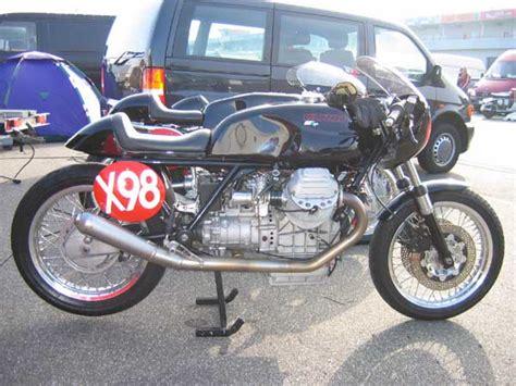 Galerie Www Classic Motorrad De by Vfv Racer X98 Galerie Www Classic Motorrad De