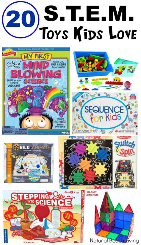 10 Toys I Loved As A Kid by 1239 Best Gift Guides For Images On