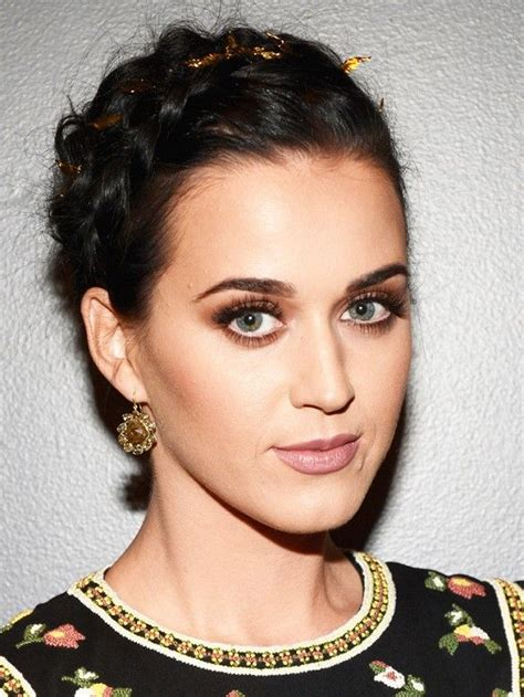 katy perry biography in french 95 best katy perry images on pinterest celebs queens