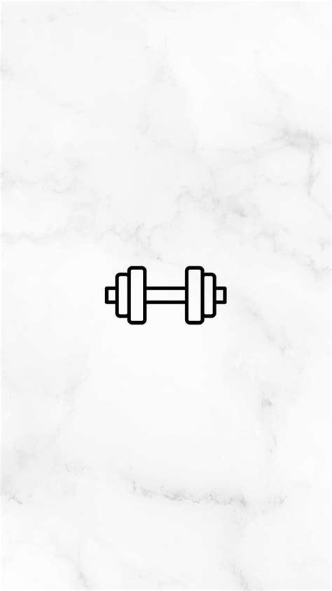 instagram story cover fitness wwwinstagramcom
