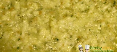 risotto ai fiori di zucca bimby risotto ai fiori di zucca bimby ricette bimby