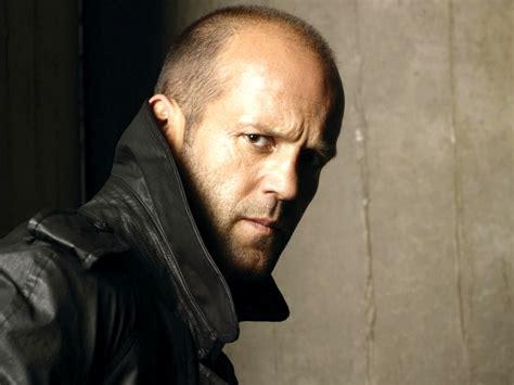 Film Jason Statham | music n more hot man monday jason statham