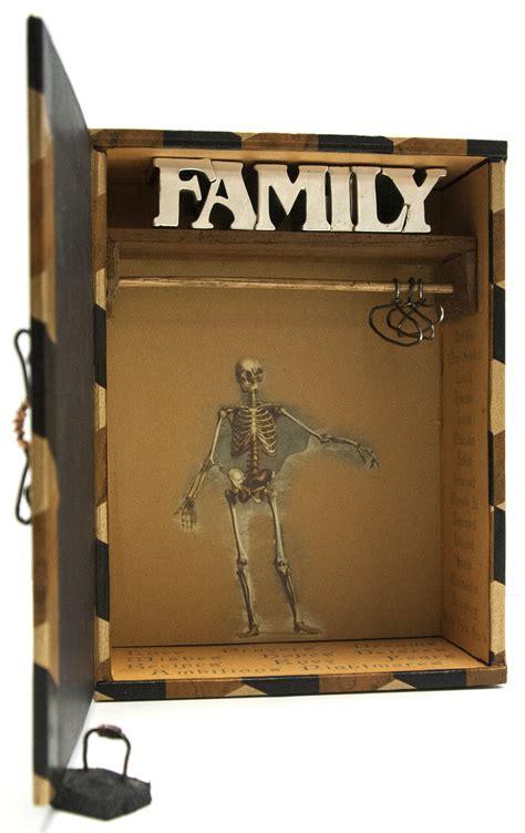 family closet family closet doing being